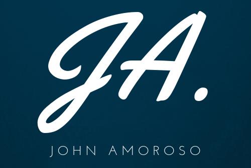 John Amoroso